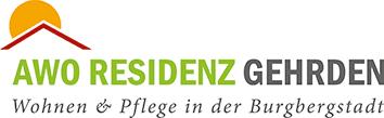 AWO Residenz Gehrden
